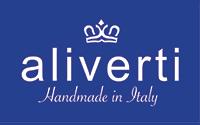 Aliverti Logo