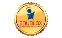 Edublox Logo