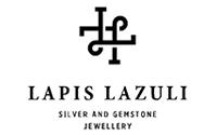 Lapis Lazuli Logo