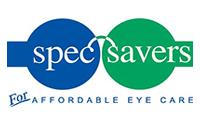 Spec Savers