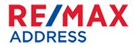 remax address