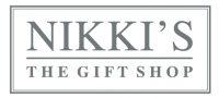 Nikki's Gifts