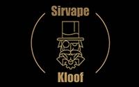 Sirvape-Kloof