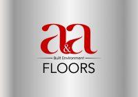 a&a Floors